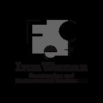 Iron Woman logo