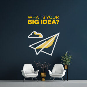 wall decal featured image
