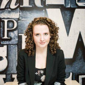 Morgan Heslin