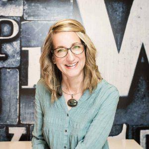 Sara-Lou Klein