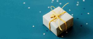 denver gift guide