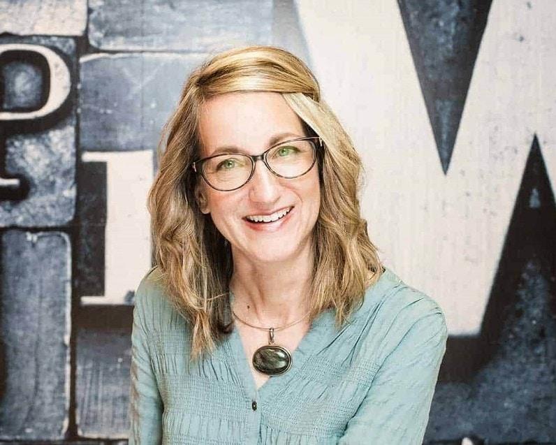 Sara Lou Klein