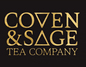 coven & sage