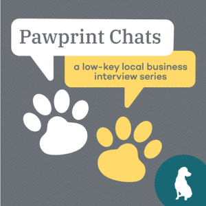 pawprint chats