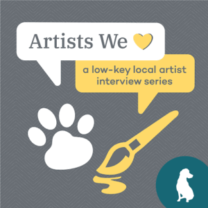 YellowDog Design, Print and Marketing