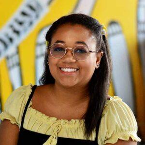 Mikki Murray of YellowDog Denver