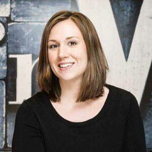 Christine Mealy of YellowDog Denver